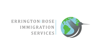 Errington Bose immigration services