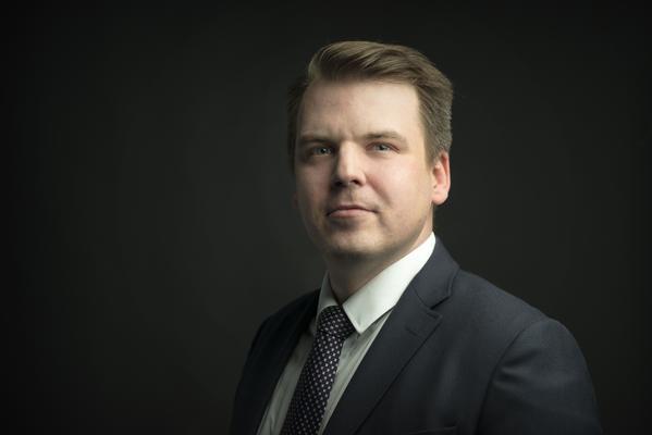 Christian Lentzsch
